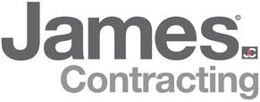 James Contracting